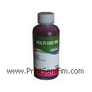 Tinta p/Canon CLI-8M (light magenta, dye), 100ml