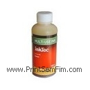 Tinta p/Canon CLI-226Y/526Y (yellow dye), 100ml